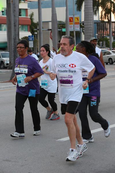 MB-Corp-Run-2013-Miami-_D0686-2480620177-O.jpg