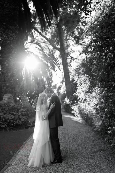 Lauren&WillFormalImages-133.jpg