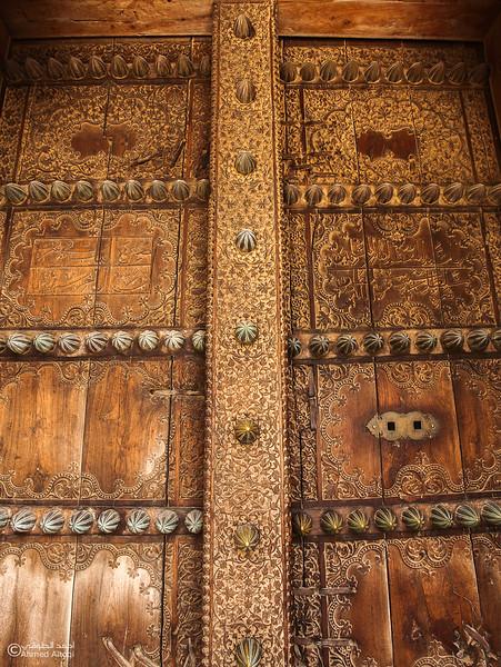 Omani door26- Oman.jpg