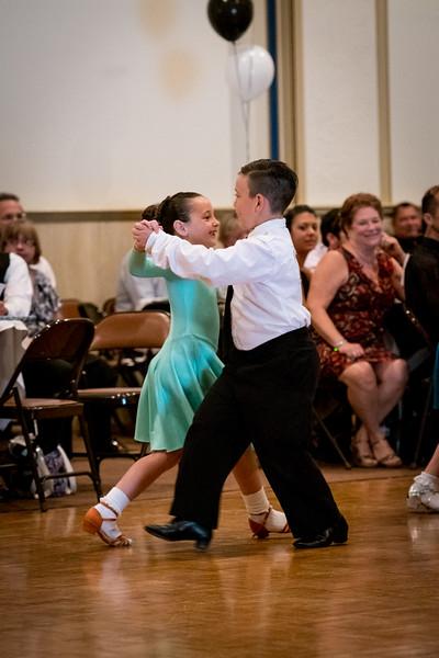 RVA_dance_challenge_JOP-6279.JPG