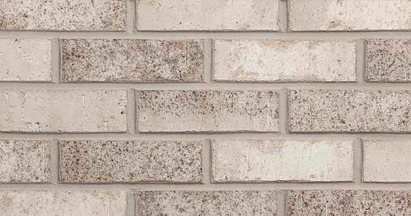 Garrison Grey Thin Brick