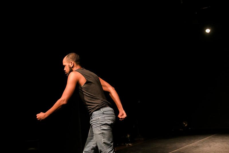 Allan Bravos - Lentes de Impacto - Teatro-532.jpg