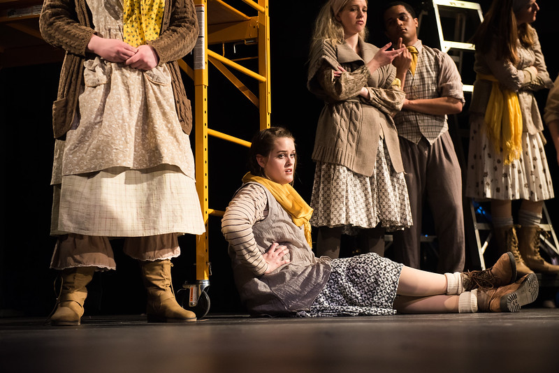 April 09, 2018 Urinetown The Musical DSC_1429.jpg