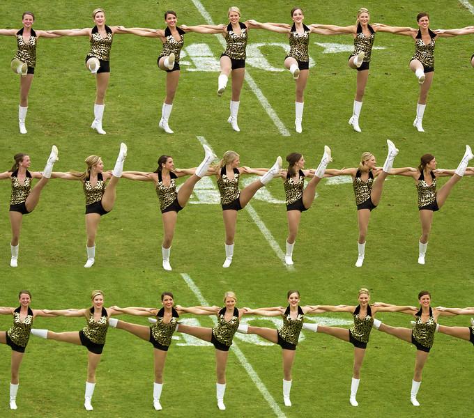 southernmisskickdancers.jpg