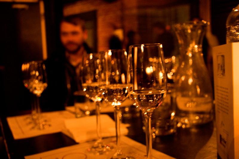 tasting-glasses_3085122817_o.jpg