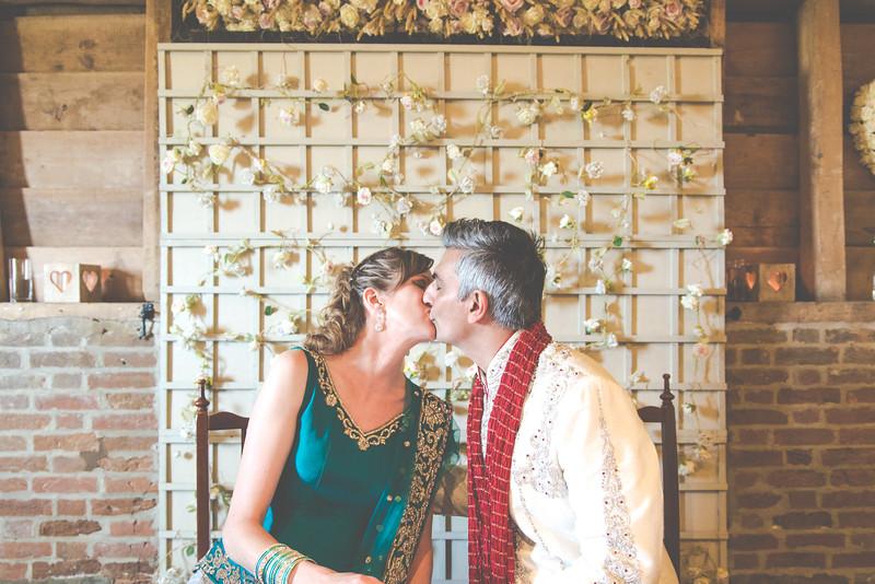 Nav Harriet Wedding -210.jpg