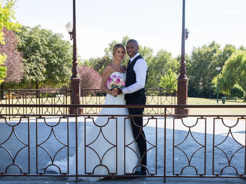 mariage Karine et Steve-056-0645.jpg