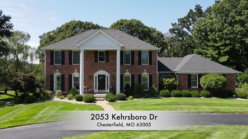 2053 Kehrsboro Dr