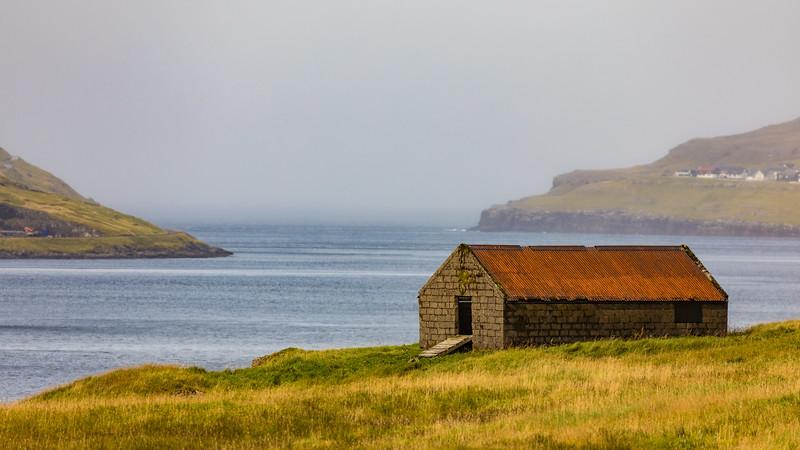 Faroes_5D4-4323.jpg