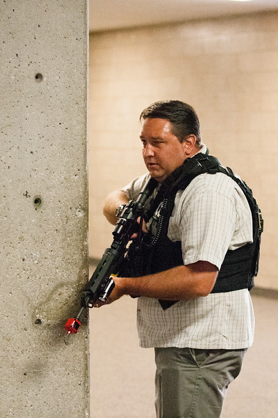 UHS Active Shooter Exercise-35.jpg