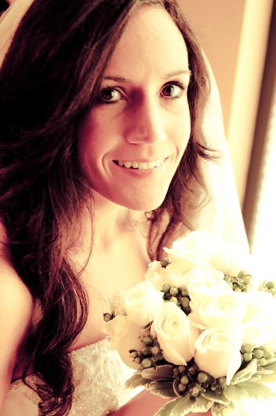 Lawson Wedding__May 14, 2011-63.jpg