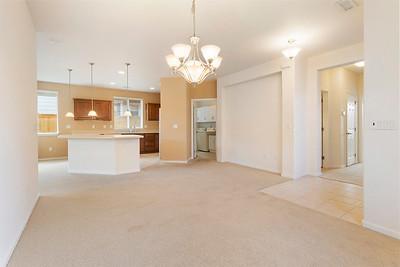 4146 Bainbridge Ct NE, Lacey, WA 98516