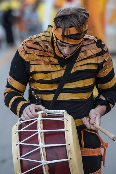 161022 Jabberwocky Halloween Parade (Photo by Johnny Nevin) -036.jpg