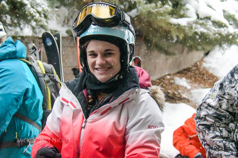 012320 Ski Camp Day2-0571.JPG