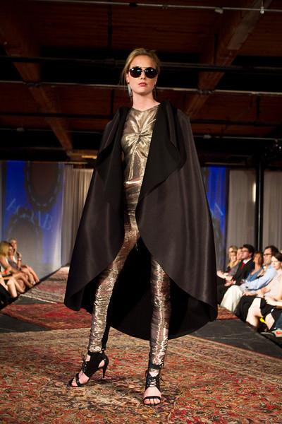 Salvage One_fashion show-137.jpg