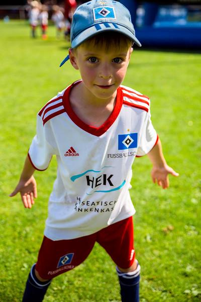 Feriencamp Scharmbeck-Pattensen 31.07.19 - e (48).jpg