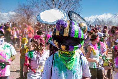 Holi-festival-of-colors-2013-spanish-fork_07130330-218