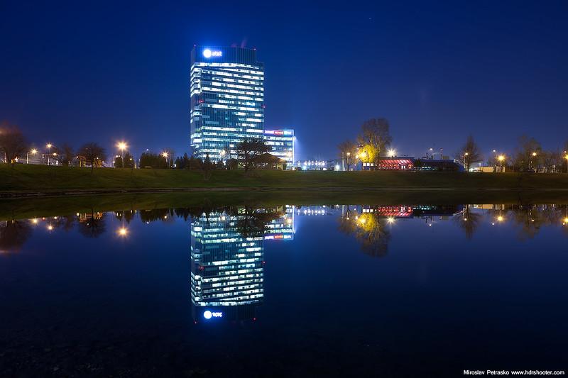 Bratislava-IMG_3307-web.jpg