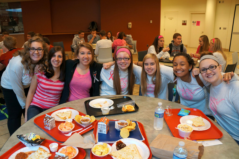 Think-Pink-Day-at-Lutheran-West-High-School-39.JPG