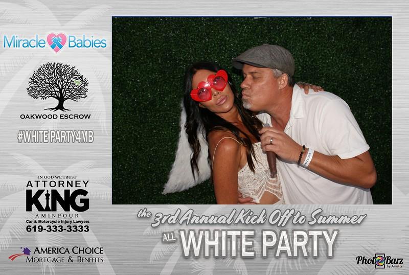 WHITE PARTY (50).jpg