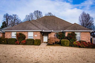 1584 Coventry Cove