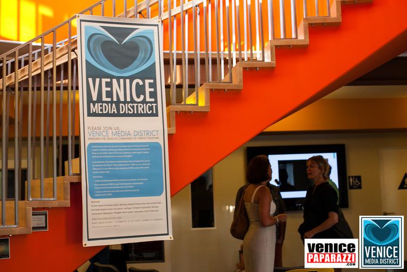 VenicePaparazzi.com-11.jpg