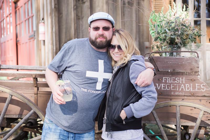 Justin and Ashley-712.jpg