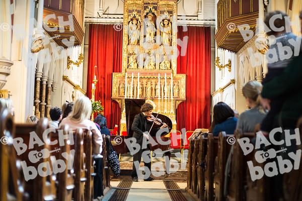 Bach to Baby 2018_HelenCooper_Kensington-2018-04-25-1.jpg