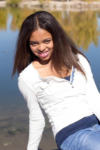 Chrissy-Schultz 102.jpg