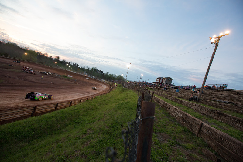 Scriptunas_I77_Raceway-8796.jpg
