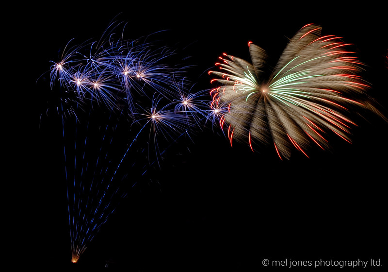 Blackpool fireworks 01-10-2011-2410636601-O.jpg