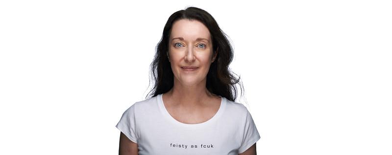200f2-ottawa-headshot-photographer-Callie Kay 22 Jun 201950170-Web.jpg