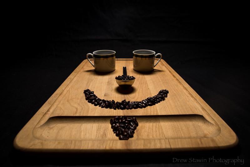 2019.08.07 D750 coffee_76.jpg