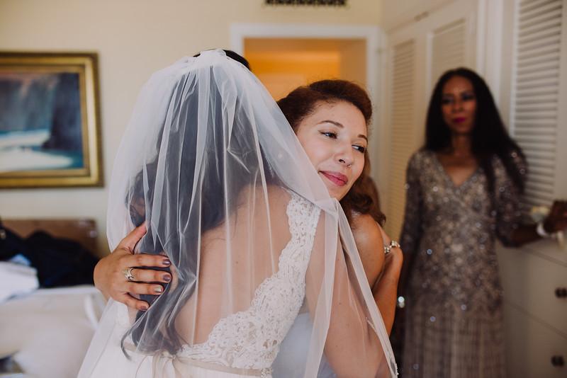 Bianca_Beau_Wedding-100.jpg