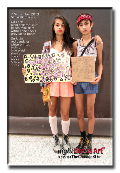 2013.55.slutwalk.title.jpg