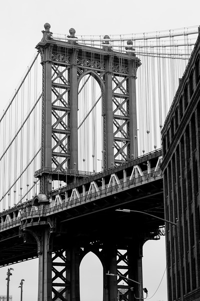 williamsburgbridge-1.jpg