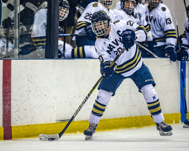 2019-11-15-NAVY_Hockey-vs-Drexel-60.jpg