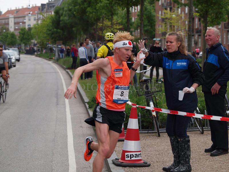 Copenhagen Marathon. Foto Martin Bager (15 of 106).JPG