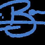 Ben Bowens Logo.png