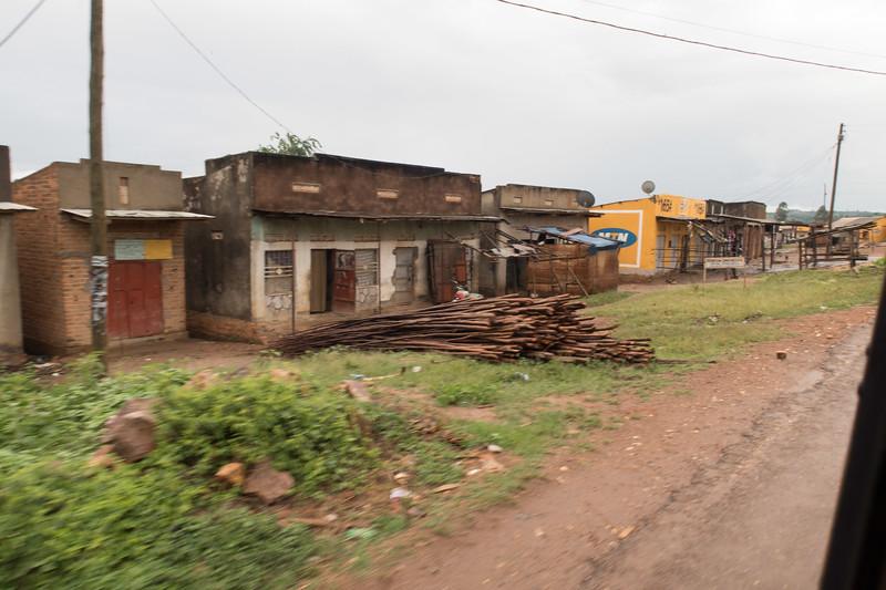 Uganda-0230.jpg