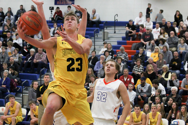 BH boys' basketball 12-18-18