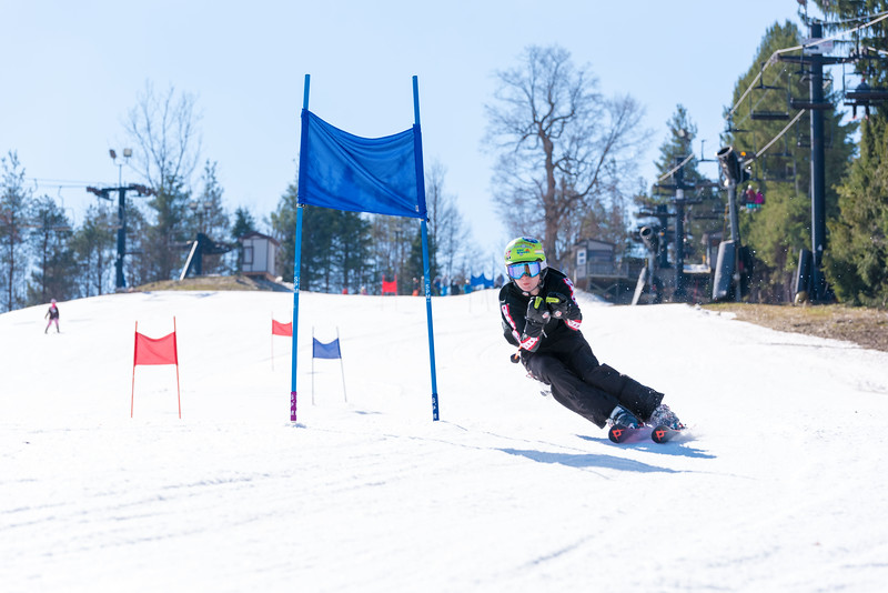 56th-Ski-Carnival-Sunday-2017_Snow-Trails_Ohio-2790.jpg