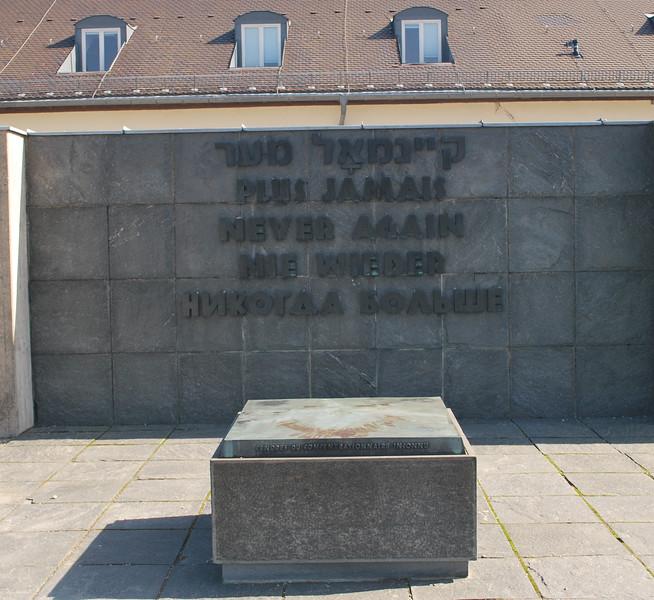 Germany 2014 047.JPG