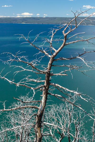Lake-Butte-7.jpg
