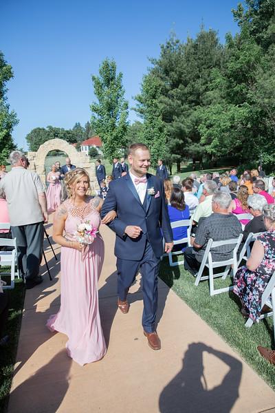 wedding-508.jpg