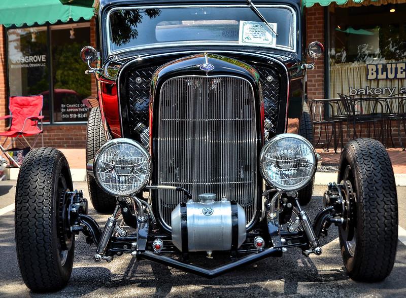 Glendale 06-24-2012 0076.JPG