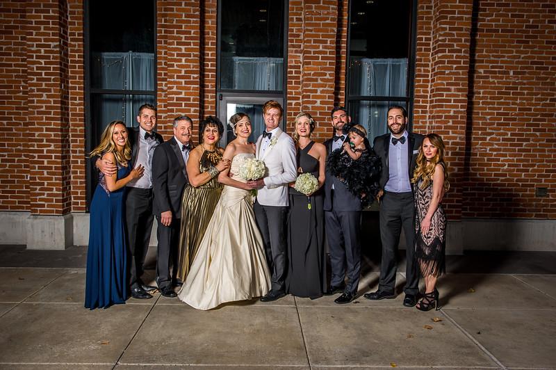 Danielle + Ryan Wedding Photos-250.jpg