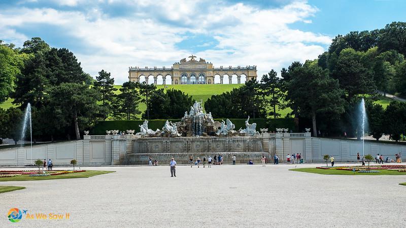 Schonbrunn-08442.jpg