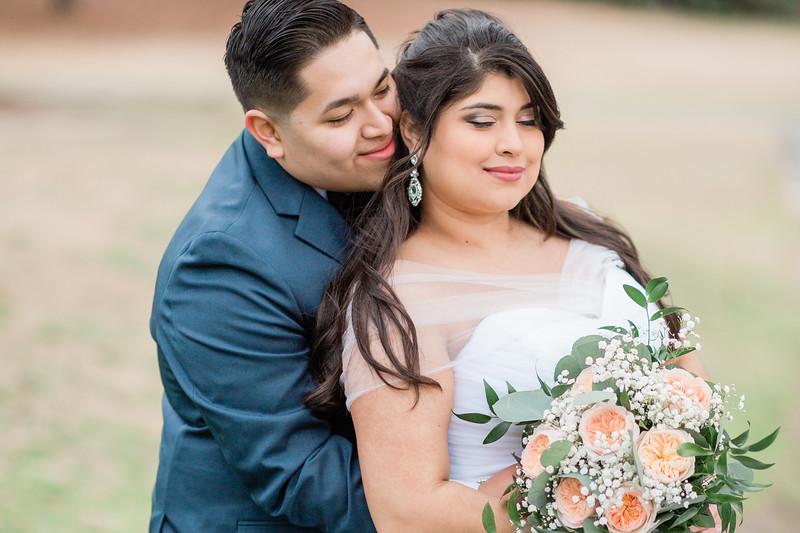 © 2015-2020 Sarah Duke Photography_Herrera Wedding_-687.jpg
