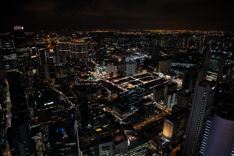 Singapore-19-152.jpg